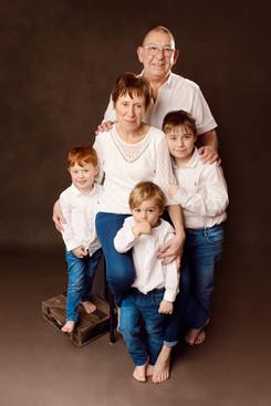 shooting-famille-mamie-enfants-59 Marie
