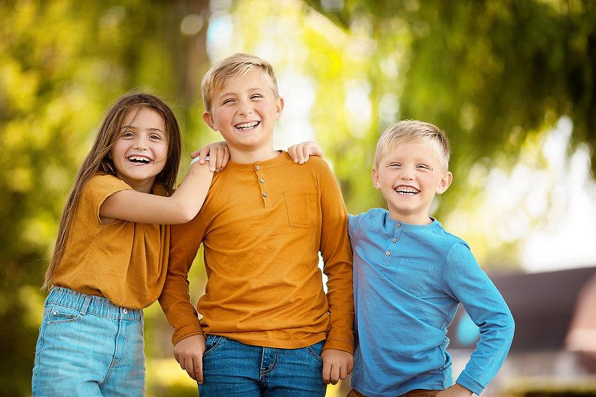 PHOTOGRAPHE-FAMILLE-PLEIN-AIR-HAUT-DE-FR