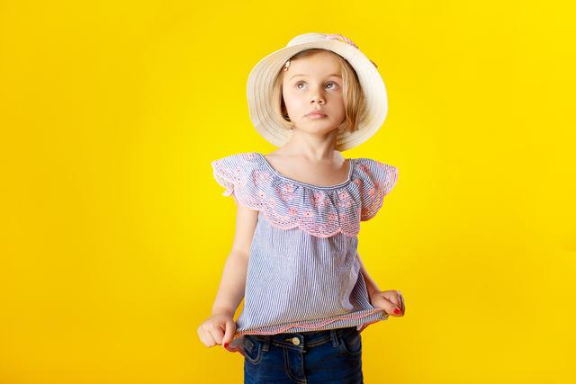 seance_photo-enfant-coloré-lille-haut_de