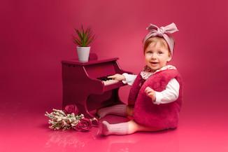 photo-grand-bambin-bébé-colorée-nord-