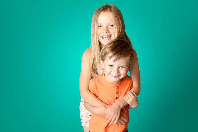 SHOOTING-PHOTO-FAMILLE-ENFANTS-NORD-59.j