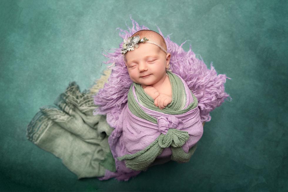 photographe-naissance-nouveau-ne-bauvin-