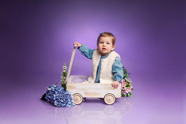 photographe-bébé-famille-photo-studio-