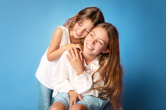 SHOOTING-FAMILLE-STUDIO-PHOTO-ENGLOS-LIL