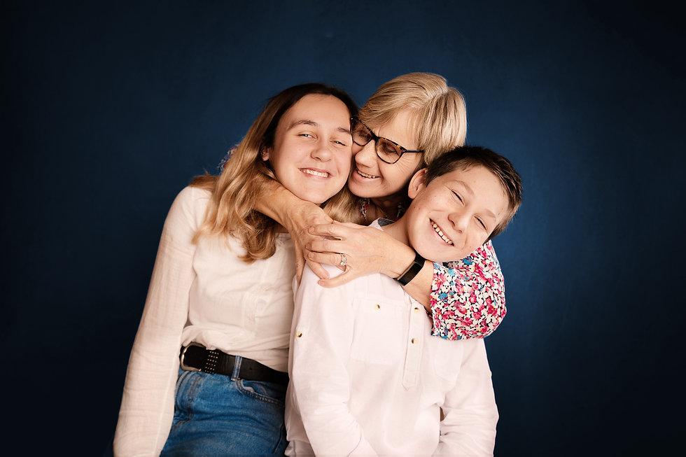 seance_photo-enfant-famille-nord-haut_de
