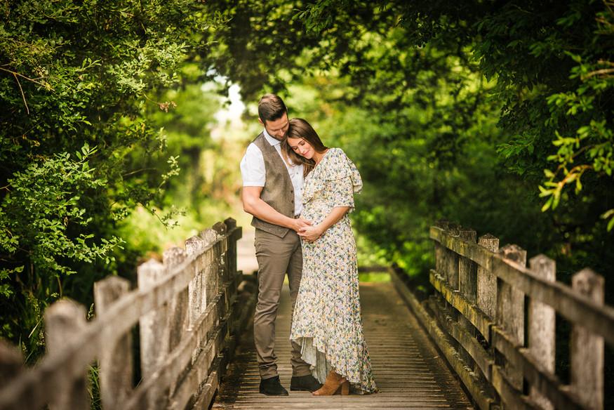 PHOTOGRAPHE-GROSSESSE-COUPLE-LILLE-ANNOE