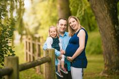 photographe-famille-grossesse-Carvin-62.
