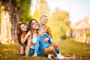 PHOTOS-FAMILLE-NORD-EXTERIEUR-59-62.jpg