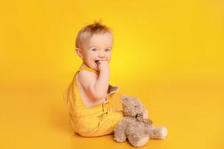 séance-photo-bébé-Lens-62 Marie desta