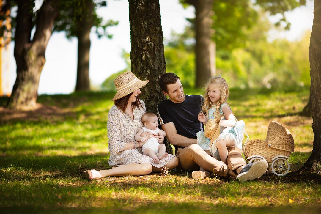 SEANCE-FAMILLE-NORD-59-62-AVEC-ENFANTS.j