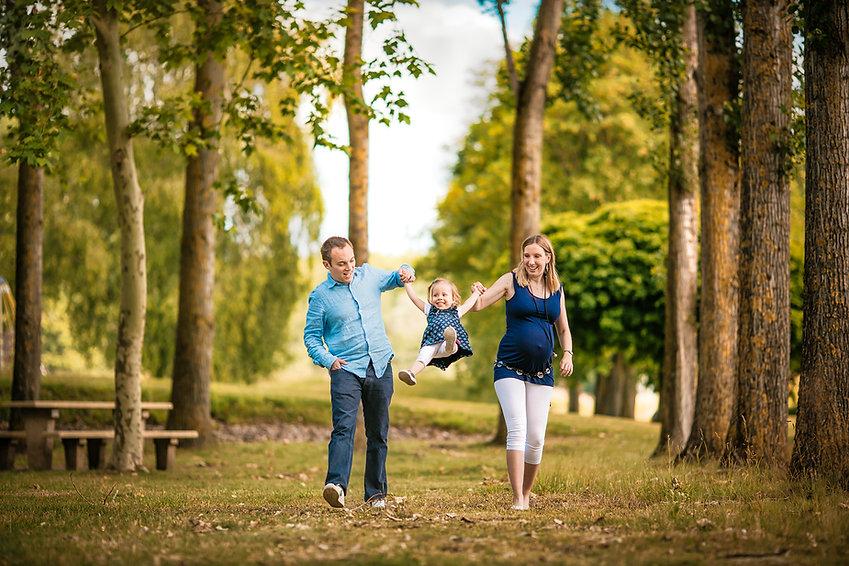 photos-grossesse-famille-Lille-59.jpg