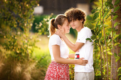 SHOOTING-CARVIN-COUPLE-ADOLESCENTS-59-62