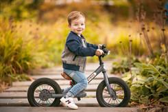 PHOTOS-ENFANT-LILLE-LENS-59.jpg