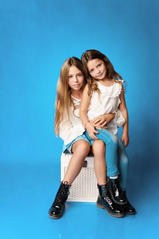 PHOTOGRAPHE-ENFANT-FAMILLE-59-62.jpg