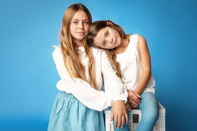 PHOTOGRAPHE-FAMILLE-STUDIO-VALENCIENNES-