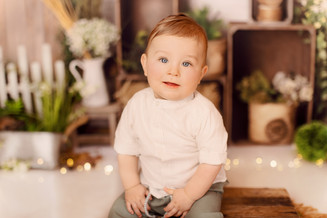 shooting-photo-bambin-59 Marie destampes