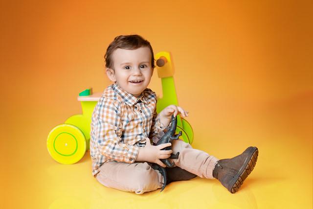 studio-photo-bébé-enfants-59-62.jpg