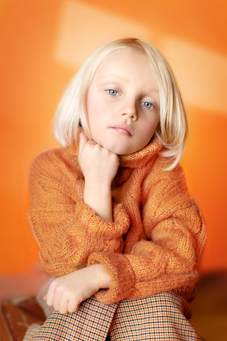 shooting-enfant-studio-lens-wingles-62.j