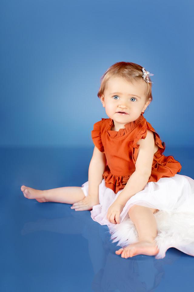 photographe-bébé-enfant-studio-59-62.j