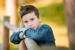 PHOTOGRAPHE-ENFANT-EXTERIEUR-LILLE-NORD-