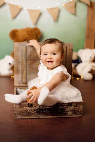 séance-photo-bébé-62 Marie destampes-