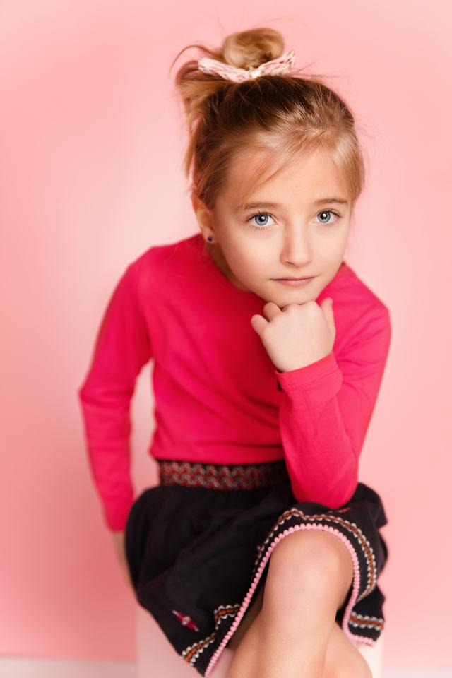 photographe-professionnel-portrait-enfan