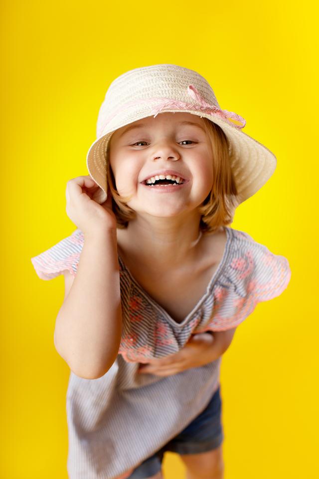 seance_photo-enfant-coloré-loos-haut_de_