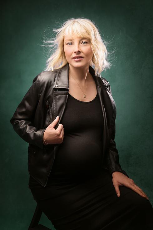 photographe-femme-enceinte-lille-nord59.