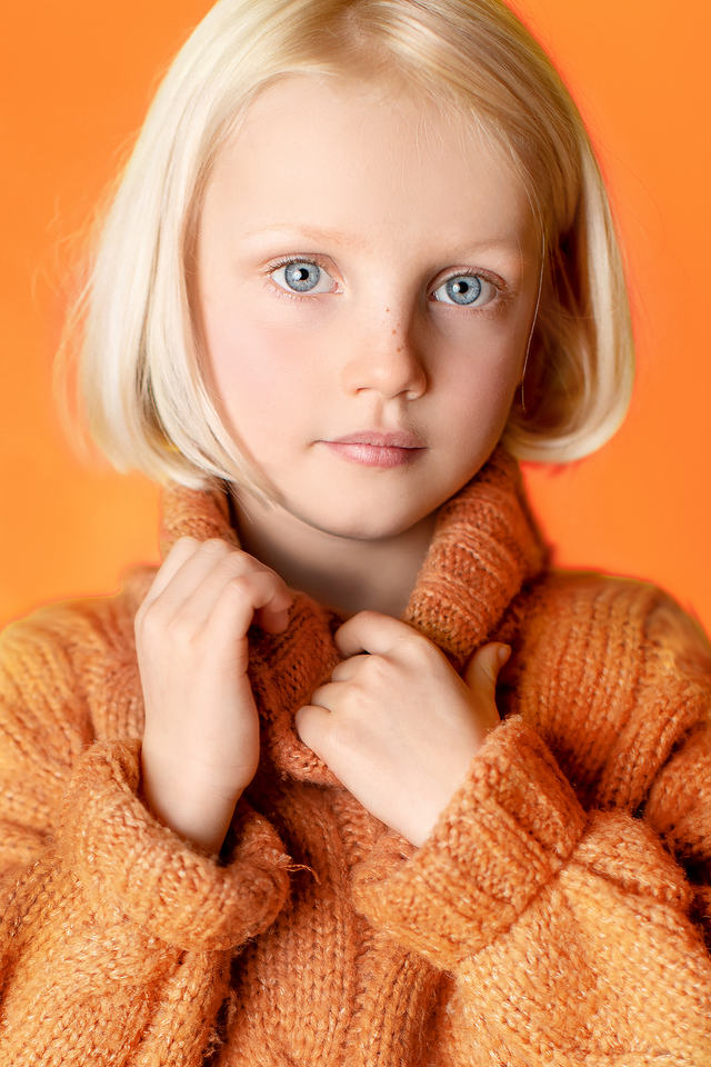 photographe-mannequin-enfant-lille.jpg
