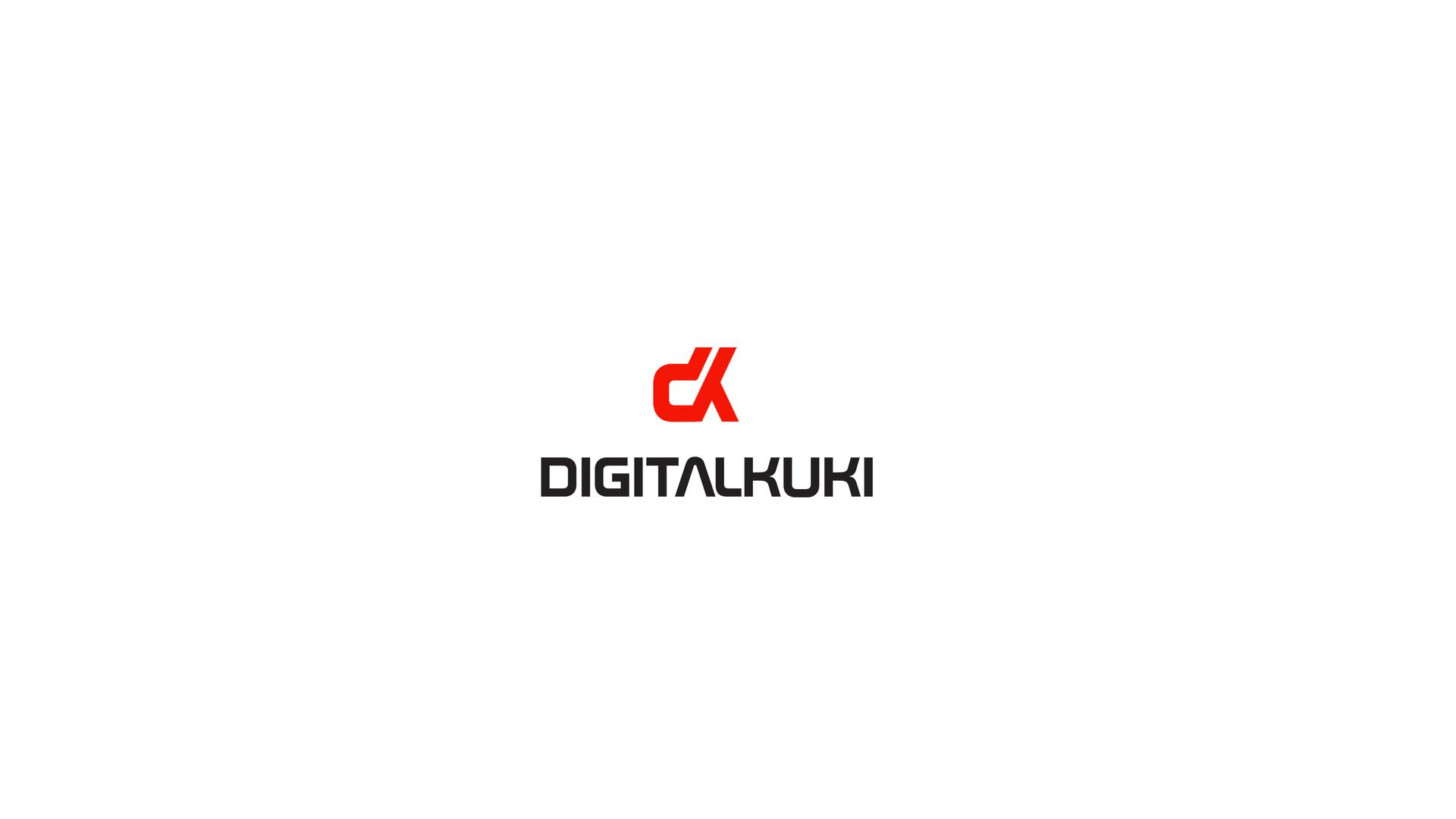 Digitalkuki