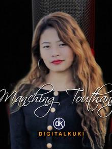 Manching Touthang