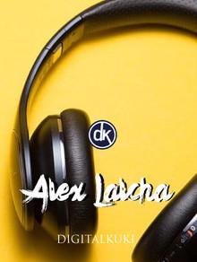 Alex Lalcha