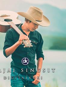 Jajai Singsit