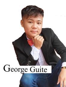 George Guite