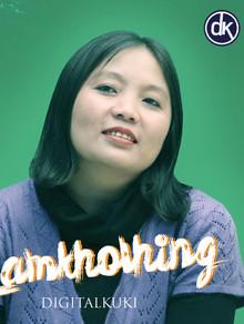 Lamkholhing