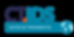 logo_CTIDS_certo.png