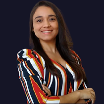 Samara Marques Investimentos ICDS.png