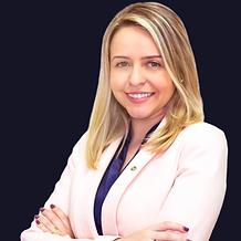Jeanne Vargas.png