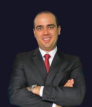 Fabio Souza.png
