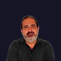 Carlos Domingos Caca.png
