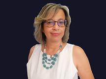 Maura Feliciano de Araujo.png