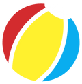 propoolfinal-favicon.png