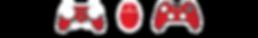 Taikai-logo-bottom-white.png