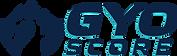 gyo-score-logo.png