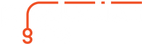 PR_Logo4C_Reg_Rev.png