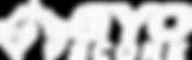 gyo-score-logo_edited.png