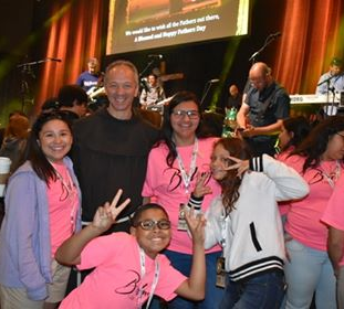 2019 Steubenville On The Bayou