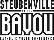 Steubenvill On The Bayou