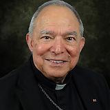 bishop sam.jpg