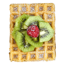 Refined-waffle.png